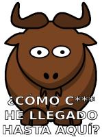 GNU-WTF1