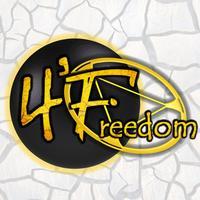 Four Freedom